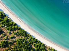 Broulee NSW Australia (P8150740) (colourbycodes) Tags: landscapes places ocean beaches nsw nature seascapes australia