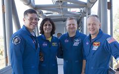 2015-3521 (NASA Johnson) Tags: doughurley astronaut nasa space
