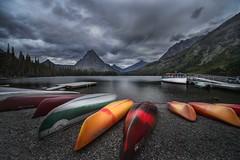 Glacier National Park (nguyentruyen344) Tags: montana two medicine lake glacier national park