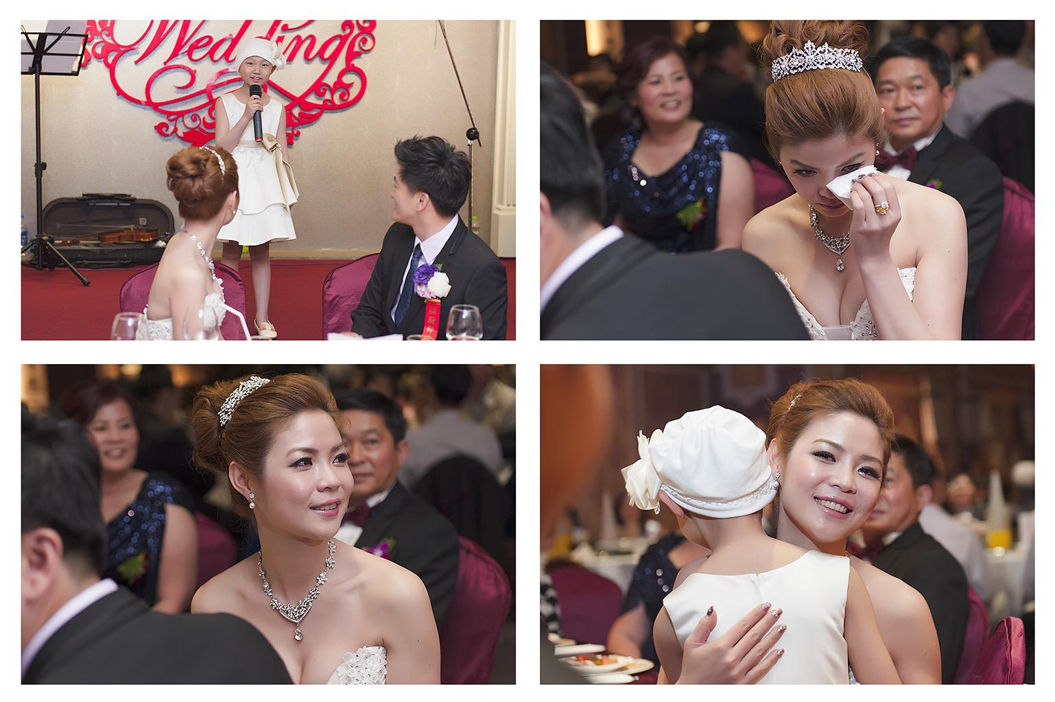 29153279864 f99163fef4 o - [台中婚攝] 婚禮攝影@新天地婚宴會館  忠會 & 怡芳