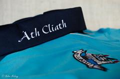 Dublin Jersey 28 August 16 1 (Helen Mulvey) Tags: dublin gaa jersey blue upthedubs coybib football croke park ath cliath