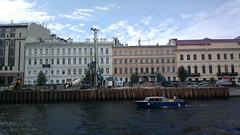 2016-08-25-1201 (Oleg Kuznetsov) Tags: stpetersburg russia fontankariver