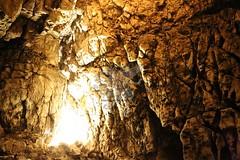 Grotte di Stiffe_31
