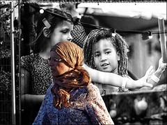 ManiFiesta  20160917_0611 (Lieven SOETE) Tags: 2016 manifiesta bredene belgium belgique diversity diversiteit diversit vielfalt  diversit diversidad eitlilik solidarity  solidaridad solidariteit solidariet  solidaritt solidarit  people  human menschen personnes persone personas umanit young junge joven jeune jvenes jovem reportage  reportaje journalism journalisme periodismo giornalismo  lady woman female  vrouw frau femme mujer mulher donna       krasnodar