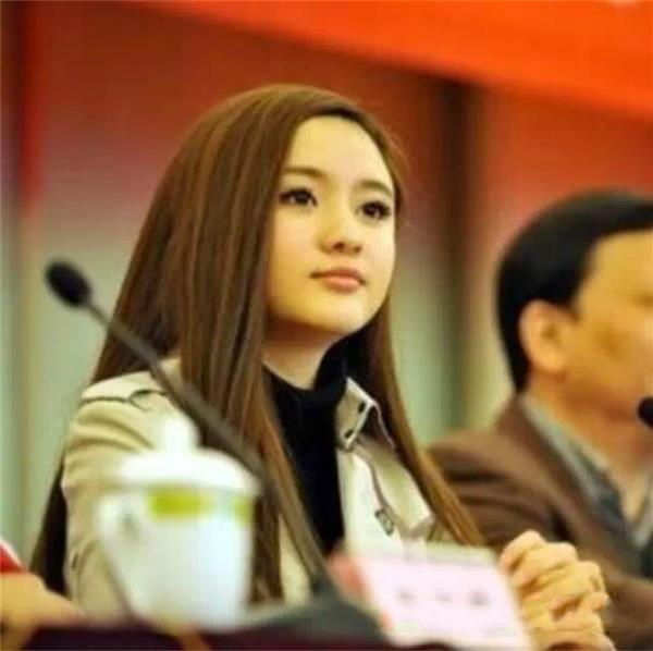 一位21歲女總裁的忠告 不 想 窮 下 去 就 看 看