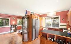 9 Minerva Street, Kirrawee NSW