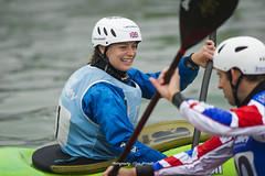 LY-BO-16-SAT-2523 (Chris Worrall) Tags: 2016 britishopen canoeing chris chrisworrall competition competitor copyrightchrisworrall dramatic exciting photographychrisworrall power slalom speed watersport action leevalley sport theenglishcraftsman worrall