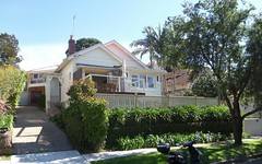 1/49 Seaview Street, Balgowlah Heights NSW
