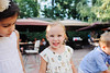DSN_186 (wedding photgrapher - krugfoto.ru) Tags: день рождения детскийфотограф детскийпраздник фотографмосква фотостудиямосква торт праздни праздник сладости люди девушки портреты