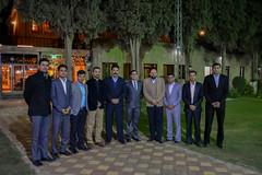 Dinner Quetta Club (lone_krusader) Tags: photo night nikon winter enjoy people individuals balochistan photoshop d5200 luminance pakistan together quetta beautiful fashion dark friends memorable style light wear adobe lightroom dslr