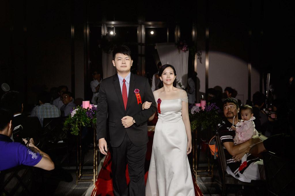 台北婚攝, 守恆婚攝, 婚禮攝影, 婚攝, 婚攝推薦, 萬豪, 萬豪酒店, 萬豪酒店婚宴, 萬豪酒店婚攝, 萬豪婚攝-107