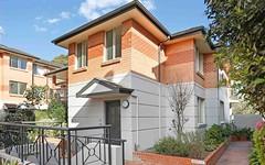 21/474 Kingsway, Miranda NSW