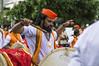 3/19. Dhol Tasha - Ganeshotsav - Pune - 2016 (Anant N S) Tags: maharashtra pune india indianfestival ganpati ganeshotsav ganesh ganeshvisarjan 2016 festival dhol tasha streetphotography streetportraiture portrait