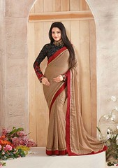 14022293_1060484774033743_3752211042657688845_n (royaltouchtrends) Tags: ambika sarres