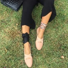 Maana en el blog/ tomorrow on http://ift.tt/2387Re9 noches familia! A por otra semana con nimos y mucha fuerza!!!! #elblogdemonica #blogdemoda #fashion #fashionaddict #instadaily #instagram #instafollow #inspiration #tag #tagsfor (elblogdemonica) Tags: ifttt instagram elblogdemonica fashion moda mystyle sportlook springlooks streetstyle trendy tendencias tagsforlike happy looks miestilo modaespaola outfits basicos blogdemoda details detalles shoes zapatos pulseras collar bolso bag pants pantalones shirt camiseta jacket chaqueta hat sombrero