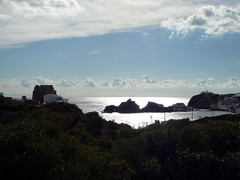 MENORCA. Sa Mesquida. 09-16. 1 (joseluisgildela) Tags: menorca samesquida playas islasbaleares mediterrneo nubes