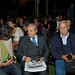 """Premio Energheia 2016. II parte • <a style=""""font-size:0.8em;"""" href=""""http://www.flickr.com/photos/14152894@N05/29815100176/"""" target=""""_blank"""">View on Flickr</a>"""