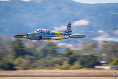 2016-Sep_WOWC2016_29100.jpg (MBT Photography) Tags: sonomacounty santarosa wingsoverwinecountry canon7dmarkii airplane canon100400l t33 canon shootingstar airshow ksts