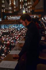 20121207 Advent Christmas Vespers 117.jpg (Valparaiso University) Tags: christmas advent 2012 valpo valparaisouniversity vesperschristmas chapelofresurrection