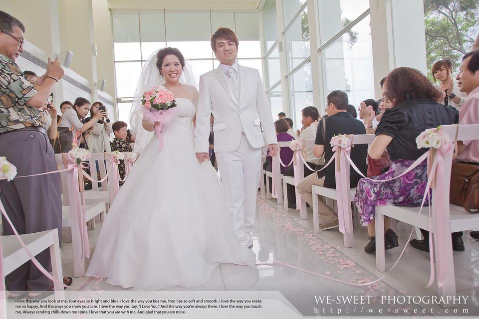 喜恩婚禮記錄-082.jpg