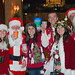 "2012 Santa Crawl-1 • <a style=""font-size:0.8em;"" href=""http://www.flickr.com/photos/42886877@N08/8288672037/"" target=""_blank"">View on Flickr</a>"