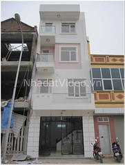 Cho thuê nhà  Hà Đông, Khu dịch vụ 4, Phú La, Chính chủ, Giá 10 Triệu/Tháng, Anh Dũng, ĐT 0913323499