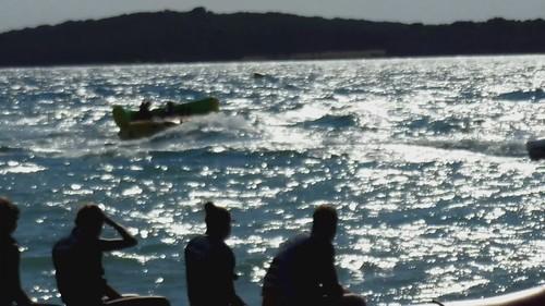29 augustus 2012 Vakantie 2012 Dagje Strand 25