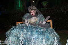 Madame Carlotta (Haunted Mansion)