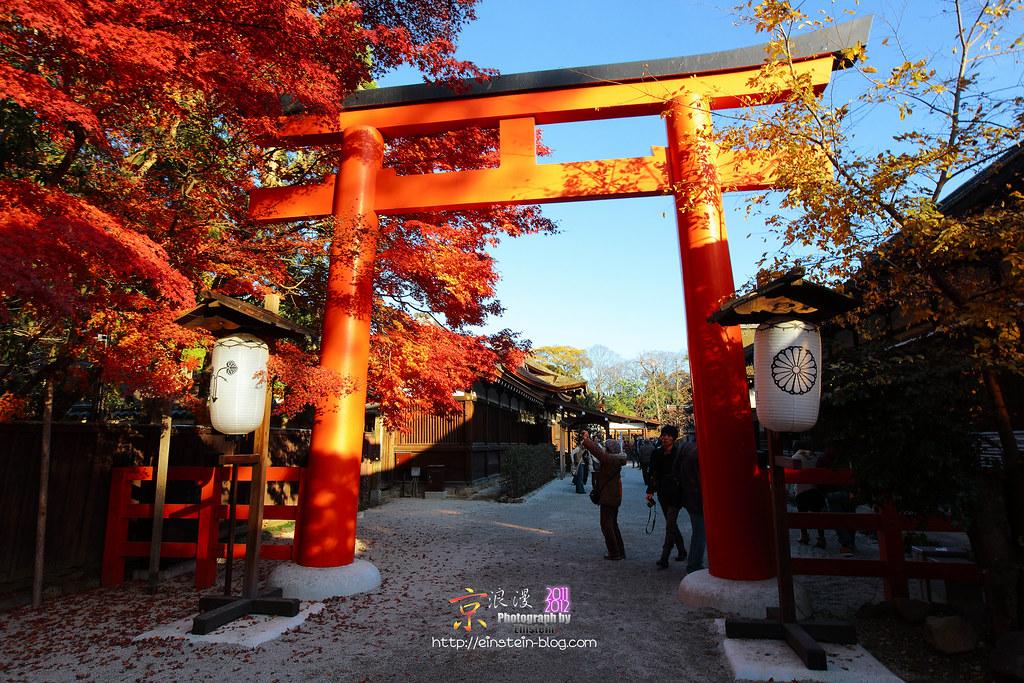 2012-12-03-14h12m55IMG_0119
