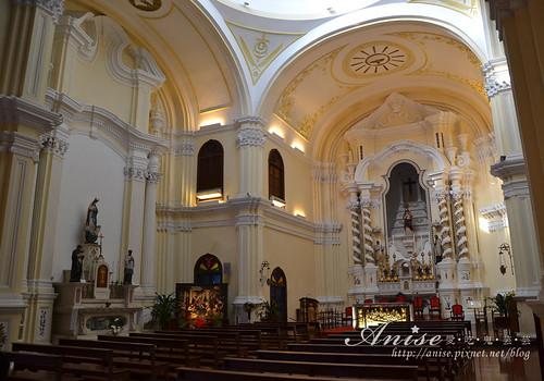 2聖若瑟修道院010拷貝.jpg