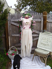 Vintage Music sheet and Boston Ballet Costume Wall Art (createinspirebelieve) Tags: pink flowers decorations roses home fashion rose collage sepia altered vintage scrapbooking paper french shower flickr interiors recycled handmade lace assemblage mixedmedia crafts cottage victorian wallart charm pearls ephemera gifts celebrations reception decorating handpainted pastels romantic ribbon chic textiles bridal recycle centerpiece decor cottagestyle homedecor rhinestones marieantoinette tabletop weddingreception embellish alteredart textileart walldecor wallhanging decoupage millinery artstudio shabby pinkroses shabbychic interiordecorating recreated vintagejewelry theknot vintagecollage partydecorations vintagepapercollage shabbycottage shabbypinkcottage shabbyroses antiquesvintagefleamarketfinds shabbypinkroses victorianroses shabbydecorating showerweddings