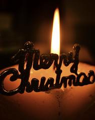 Merry Christmas (Sebastian Barrios) Tags: christmas family people holiday love beautiful familia happy fire navidad noche nice december amor 24 merry feliz fuego vela cena diciembre buena calido