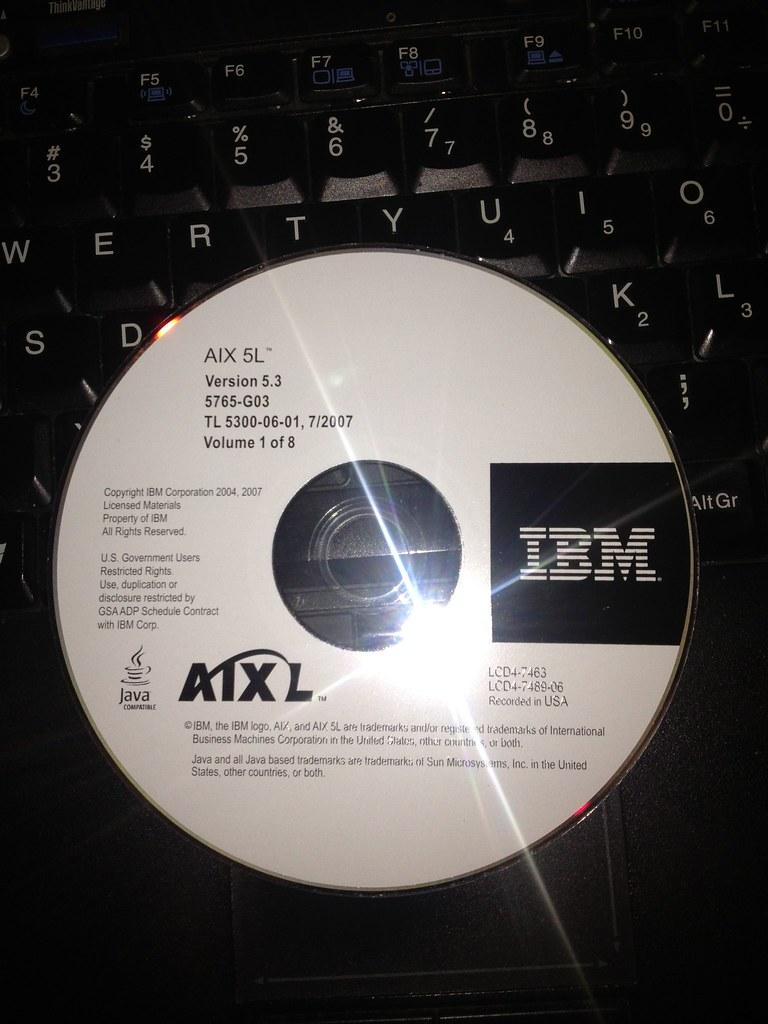 aix to redhat linux migration pdf