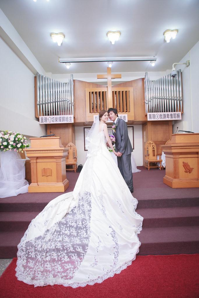 1010929婚禮記錄CY