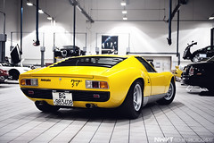 NWVT Top 12 For 2012 (NWVT.co.uk) Tags: that one for this was back still shoot all close time photos top down been massive stunning come shooting fav 12 nothing date too lamborghini has sv 2012 workshops honour able miura chills sends my hrowen nwvt