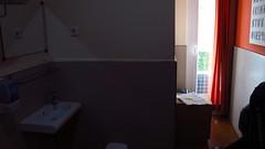 IMG_5038 (Cire85) Tags: barcelona spain montjuic 2012 montjuc llus companys estadi olmpic