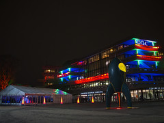 #29c3 (anders_hh) Tags: germany de hamburg cc creativecommons ccc chaoscomputerclub dammtor cch chaoscommunicationcongress ccby 29c3