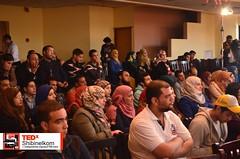 DSC_4140 (TEDxShibinElkom) Tags:  za7ma tedx tedxshibinelkom