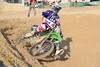 Q8Racing Motocross 29-12-2012 (Adnan Yousef) Tags: bike photo cross racing moto dirtbike kuwait motocross kw 2012 q8 adnan yousef kuw q8racing bpfkwt bpfgallery adnanyousef