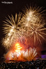 _26K3253 (Nigel Blake, 13 MILLION...Yay! Many thanks!) Tags: new color colour london eye night spectacular photography display fireworks year londoneye nighttime blake pyro nigel 2012 spectacle the thelondoneye pyrotechnic 2013 newyearfireworks