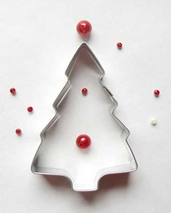 very, merry, happy (3OPAHA) Tags: christmas red white canon christmastree tannenbaum