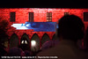 """[Création/Mapping] Les Nuits 3D / Les Dominicains Guebwiller / Été 2012 • <a style=""""font-size:0.8em;"""" href=""""http://www.flickr.com/photos/30248136@N08/8339483105/"""" target=""""_blank"""">View on Flickr</a>"""