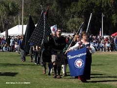 120115_025_ScotGameParade