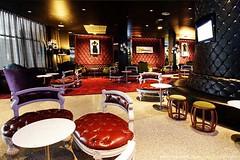 Hard rock hotel pattaya review by Kanuman_047