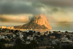 IMG_9482 Calpe and Mountain Peon de ifach  - Seen On Explore - 2013-01-08 # 11 (jaro-es) Tags: light espaa cloud mountain luz berg clouds canon evening abend licht wolken explore nubes landschaft calpe costablanca photomix calp eos450 mygearandme mygearandmepremium mygearandmebronze mygearandmesilver mygearandmeplatinum mygearandmediamond rememberthatmomentlevel4 rememberthatmomentlevel1 rememberthatmomentlevel2 rememberthatmomentlevel3 bestevercompetitiongroup bestevergoldenartists rememberthatmomentlevel5 rememberthatmomentlevel6 besteverexcellencegallery