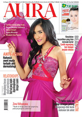 Cover Media Aura Edisi 22 (Media Bintang Indonesia) Tags: new home nova logo star media cover aura cr tabloid rumah bintang anggun genie homeliving infotainment gosip transaksi nyata santun logonew logotabloid logomajalah logoaura logowanitaindonesia logokompas mediawanita cekricek logomedia logomediaauranew