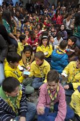 Luz de la Paz de Beln 2012_7 (Iglesia en Valladolid) Tags: navidad scout scouts luzdelapaz luzdelapazdebeln iglesiaenvalladolid parroquiabeatoflorentino beatoflorentino movimientoscoutcatlico