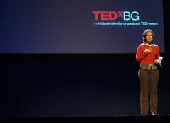 DSC_0703 (TEDxBG) Tags: sofia bulgaria vladimir kaladan petkov tedxbg tedxbg2013
