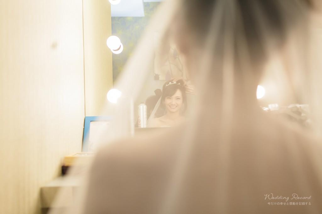 8382439661_2b12734df3_o-法豆影像工作室_婚攝, 婚禮攝影, 婚禮紀錄, 婚紗攝影, 自助婚紗, 婚攝推薦, 攝影棚出租, 攝影棚租借, 孕婦禮服出租, 孕婦禮服租借, CEO專業形象照, 形像照, 型像照, 型象照. 形象照團拍, 全家福, 全家福團拍, 招團, 揪團拍, 親子寫真, 家庭寫真, 抓周, 抓周團拍