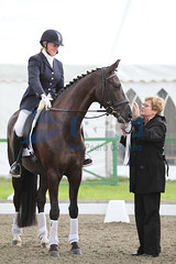 IMG_0743 (RPG PHOTOGRAPHY) Tags: final awards hickstead 5y 200712